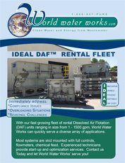 daf_rental_fleet